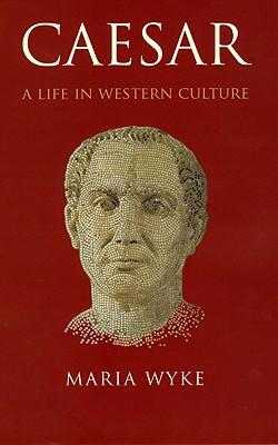 Caesar By Wyke, Maria